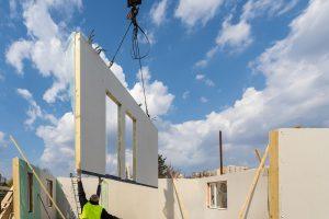Festpreishaus-Blog: Günstiger Bauen mit einem Systemhaus?