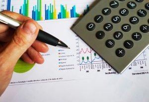 Eigentum oder zur Miete wohnen - das Kaufpreis-Miete-Verhältnis